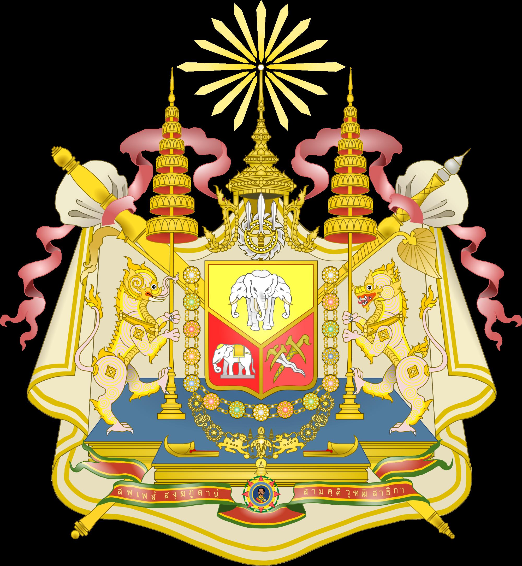 ประวัติความเป็นมา และหน้าที่สำคัญของราชการไทย