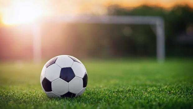 ที่มาของลูกกลมๆ ก็คือ ลูกฟุตบอลที่ใช้ในฟุตบอลโลก ไปดูกันบอลโลก 2018 จะใช้แบบใหนกัน