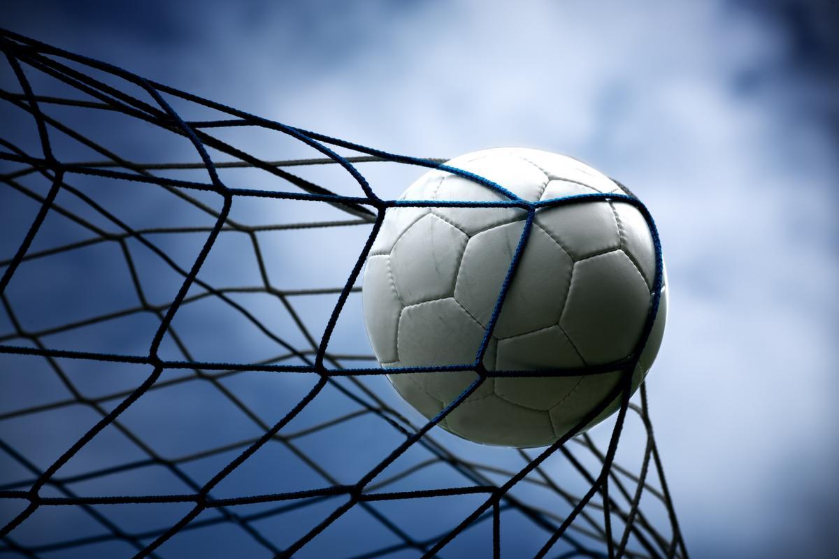 มาอัพเดต ลิงค์ดูบอล ที่มีคุณภาพระดับ HD จากเว็บไซต์ชั้นนำ