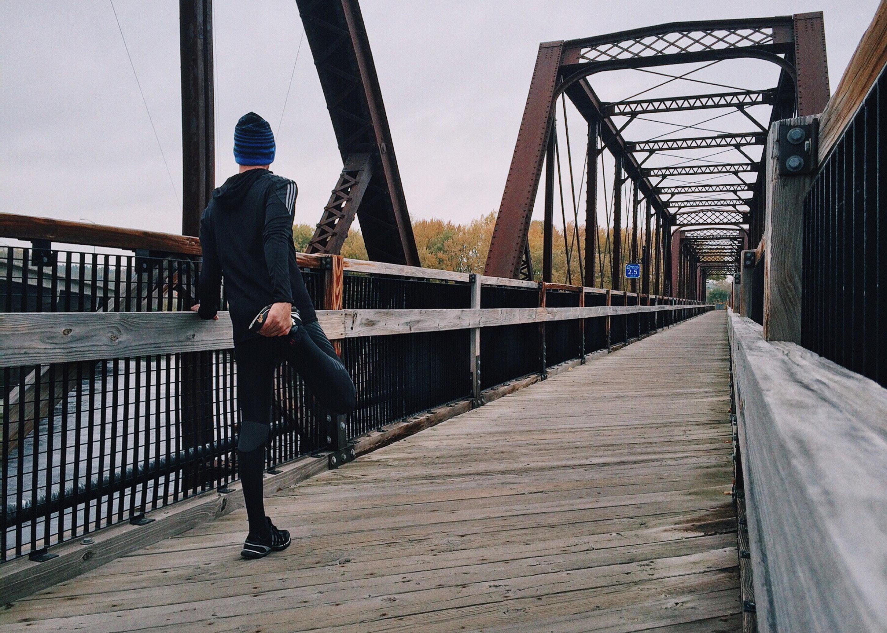 การที่เราจะออกกำลังกายให้ได้ผลมากที่สุด เคลียร์ให้ชัด ช่วงไหนถึงจะเวิร์ก