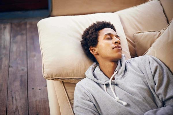 ไม่ดีต่อสุขภาพกับ โทษของการนอนมากเกินไป