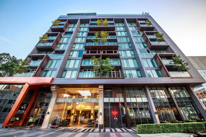 Apartment Thailand ทำไมการเช่าจึงดีกว่าการซื้อบ้าน